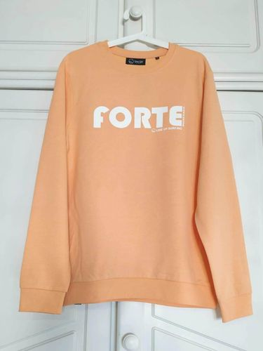 Sud Basic Forte Melon Orange